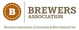 Brewers-Association_logo+full name_NO STAMP_rgb72-(lo-res)