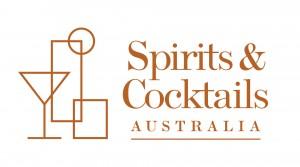 SCA-Logo-Landscape-Copper