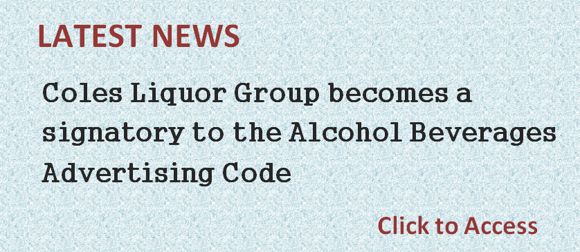 Coles-Liquor-Group-ABAC-signatory-slider-Nov-2013