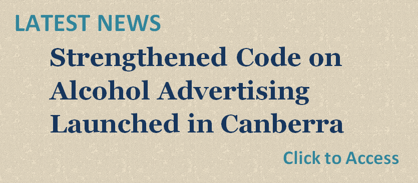 Slider-Strengthened-Code-on-alcohol-Advertising-Launched-in-Canberra