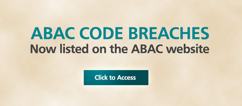 slider-abac-code-breaches