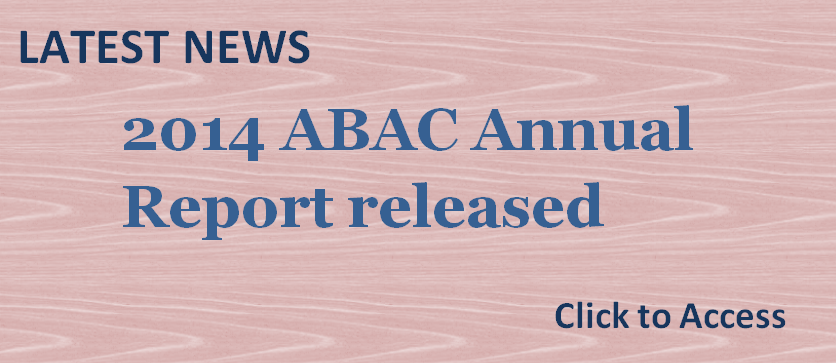 2014-Annual-Report-Slider